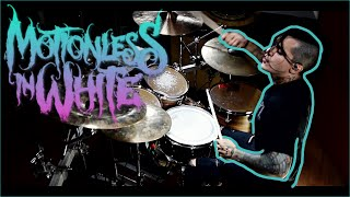 """Fast MIW song? 