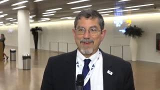 Phase 1b trial of CRS-207 with chemotherapy for malignant pleural mesothelioma