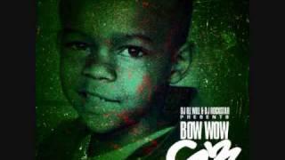 Bow Wow - Pretty Lady *Greenlight 3, Mixtape*