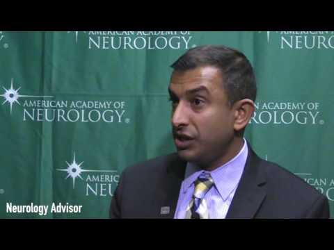 Cannabidiol Update: Treating Drop Seizures in Lennox-Gastaut Syndrome