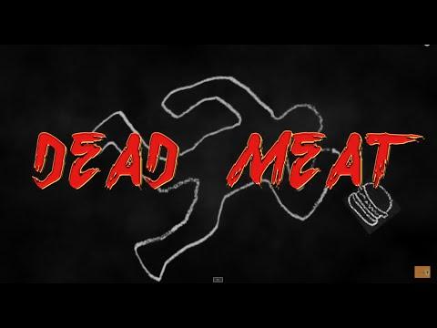 petatv meet your meat trailer