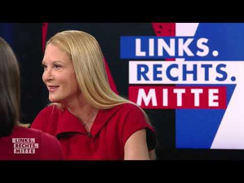Links. Rechts. Mitte – Duell der Meinungsmacher am 14.03.2021 | Kurzfassung