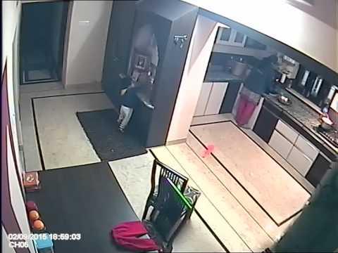 Nene shaitani CCTV Benefits 001