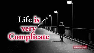 Best whatsapp status about life    Life status    Best life quotes    Best words about life