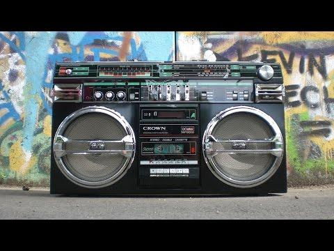 Pista de Rap para improvisar | Instrumental de rap callejero (Descarga Gratis)