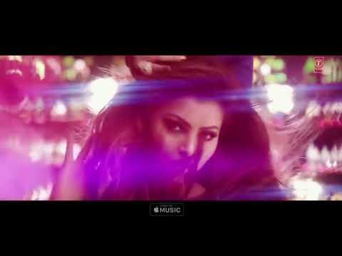 WapWon Com Haseeno Ka Deewana HD VIDEO Hrithik Roshan Kabil Songs 2017 1 mp4