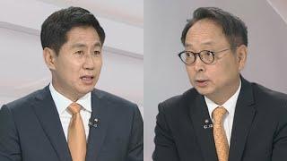 [뉴스특보] 국회의원 재보선 12곳 중 민주당 11곳 승리 / 연합뉴스TV (YonhapnewsTV)