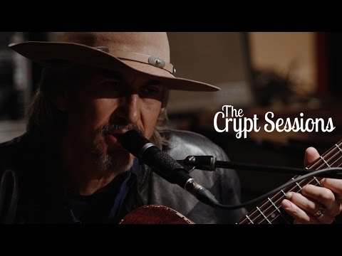 Giant Sand - Song So Wrong // The Crypt Sessions