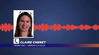 Yvelines | Une mobilisation face aux nuisances sonores en Vallée de Chevreuse
