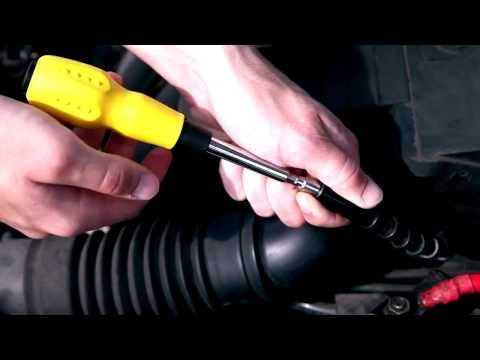 AA 70 Piece Screwdriver and Accessory Set