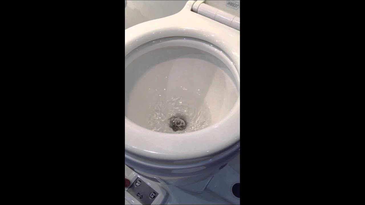 Elektrisch Toilet Boot : Matro electric marine toilet laguna van u ac buy now svb