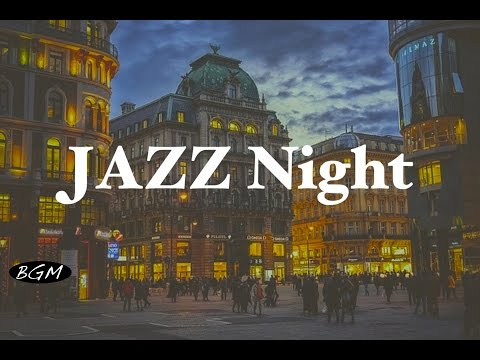 Relaxing Jazz Music - Piano & Guitar Instrumental Music For Relax,Study,Work - Background Music