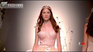 AIDA LORENA   FEERIC Fashion Week 2017   Fashion Channel