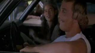 Dazed and Confused In 10 Minutes