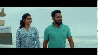 Vijay superum pournamiyum | on manoramamax