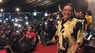 Download Mp3 Kembang Tebu Di Pantai Klayar