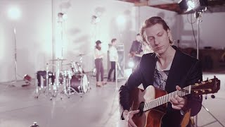 Watch Eric Hutchinson Forever video