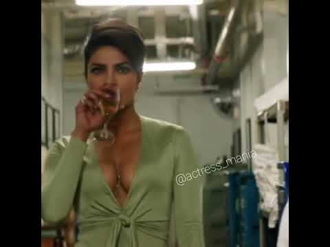 Sexy priyanka chopra sexy tight boobs and ass thumbnail