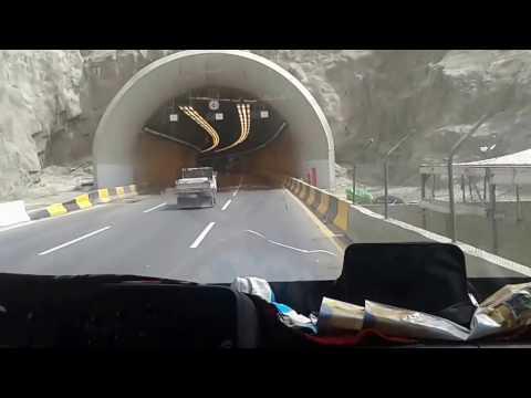 Makkah City road trip very beautiful road of saudia Arabia