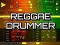 Mantap Reggae Drummer By Luis Martinez This Is