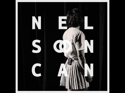 Nelson Can - Break Down Your Walls (LIVE at Pumpehuset, Copenhagen, Denmark)