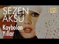 Download Video Sezen Aksu - Kaybolan Yıllar (Official Audio) MP4,  Mp3,  Flv, 3GP & WebM gratis
