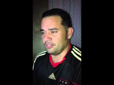 New York karaoke Jose Jose