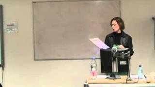 Icelandic Language Learning: Teaching Morphologically Complex Language Online, SOAS