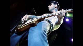 Social Distortion - Story of My Life (Live DVD)