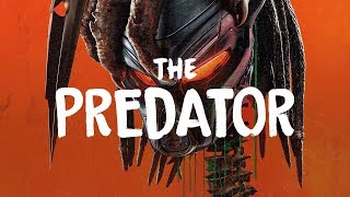 Predator Shane'a Blacka, czyli o kroczek za daleko
