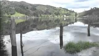 Video Institucional CAR Cuencas Hidrograficas