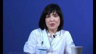 Методы лечения крапивницы и её ремиссия