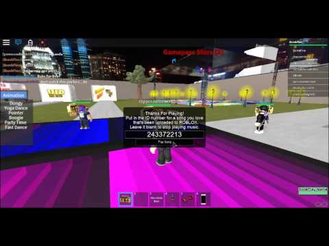 Roblox Twenty One Pilots Stressed Out Id Song - roblox song id 21 pilots heathens