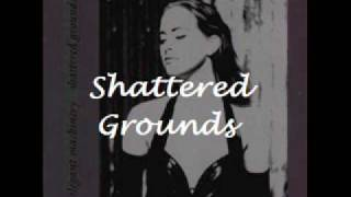 Watch Elegant Machinery Shattered Grounds video