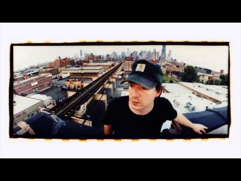 Jason Molina ft. Will Oldham, Alasdair Roberts -