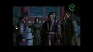 shamollar mamlakati43