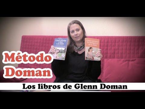 Libros De Glenn Doman