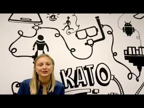 NZS UE w Katowicach - Nie Zmarnuj Się!!!