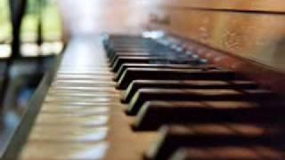 Gazebo - I like Chopin Thumbnail