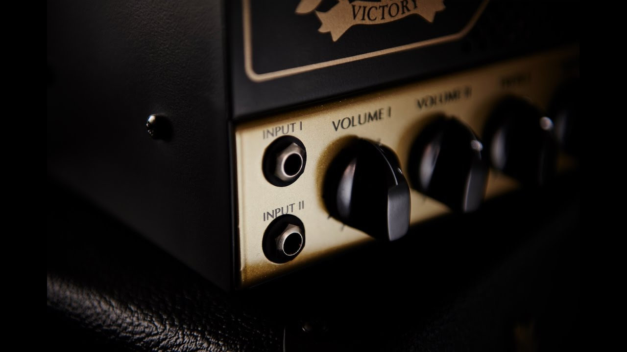 New Dsl40cr Or New Evh 5150 Iii 50w? | Page 3 | MarshallForum com