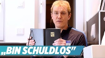 Klinsi-Leaks: So führt Klinsmann sein Tagebuch   Knops Kult Liga