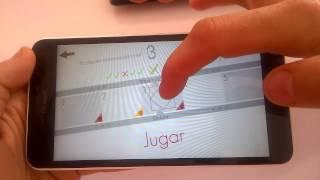 Download lagu Analizamos Lines, el juego Xbox de Game Troopers para Windows Phone