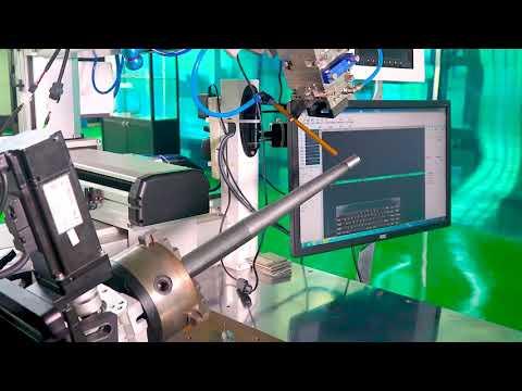Máquina de Solda Baisheng, popular máquina portátil para aço alumínio, latão, aço carbono e tubo