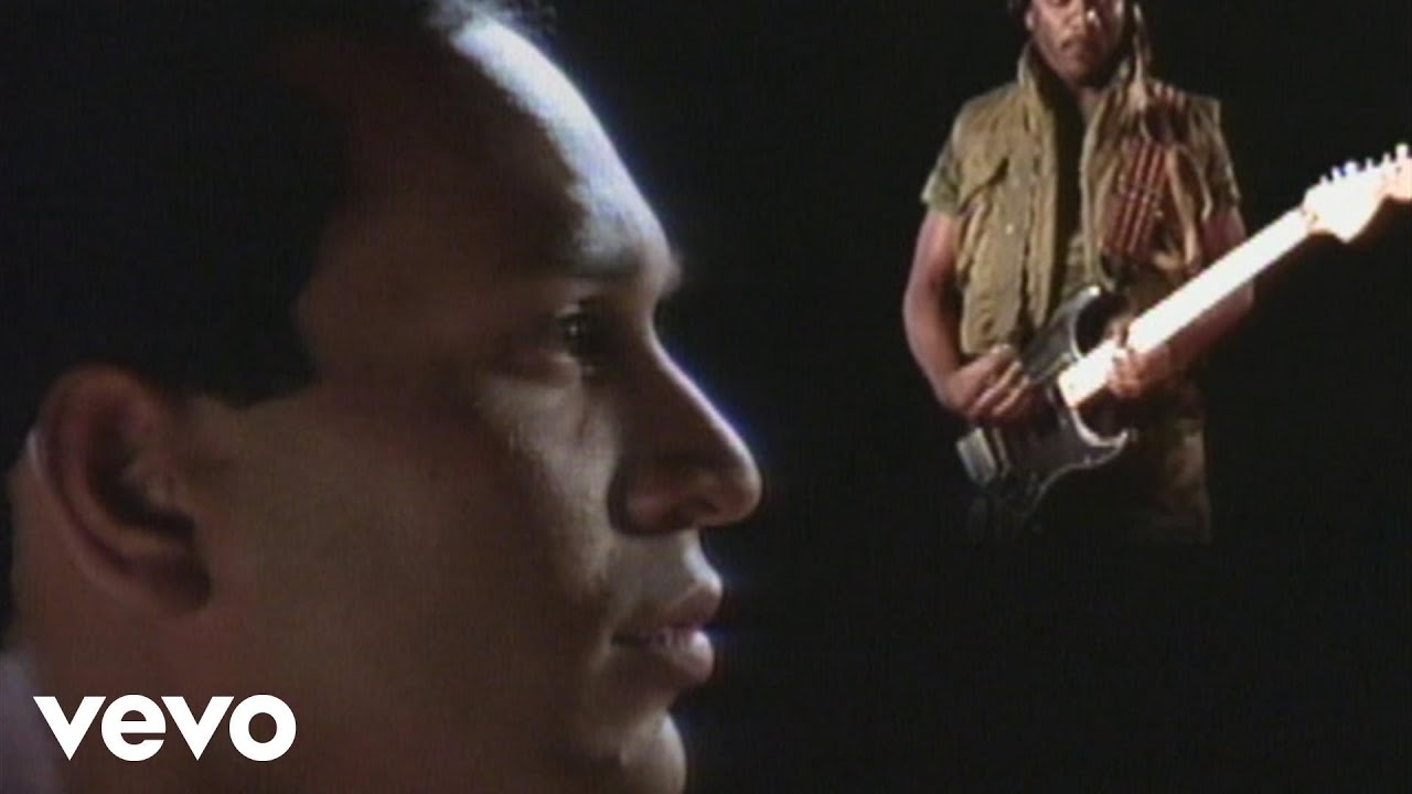 the-isley-brothers-ballad-for-the-fallen-soldier-theisleybrothersvevo