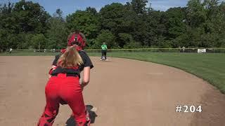Pitching 3