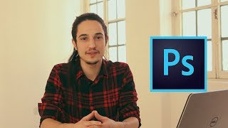 Os 7 Atalhos do Photoshop que você PRECISA saber