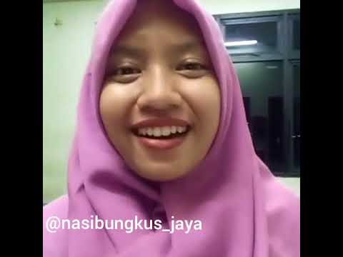 Nasi Bungkus Jaya   Video Greeting PS MO