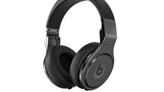 Обзор наушников Monster Beats Pro Detox(vk.com/monsteraudioclub Магазин шикарного звука., 2012-11-12T12:24:04.000Z)