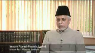 The Life of Hadhrat Khalifatul Masih I (ra) - Islam Ahmadiyya Documentary