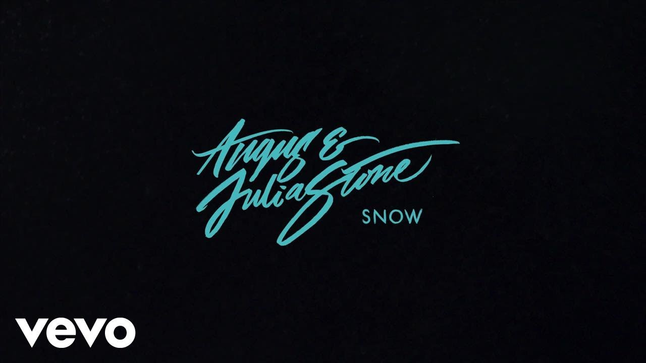 angus-julia-stone-snow-audio-angusjuliastonevevo-1509117950